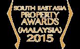 Best Condo Development (Malaysia)