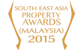 Best Luxury Condo Development South Malaysia