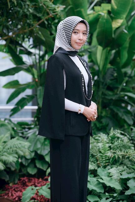 Ms. Daeng Hamizah Binti Abd Aziz